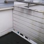 balkony_bauteam_010