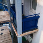 balkony_bauteam_014