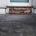 balkony_bauteam_015