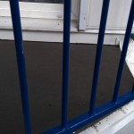 balkony_bauteam_1