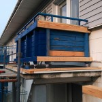 balkony_bauteam_9