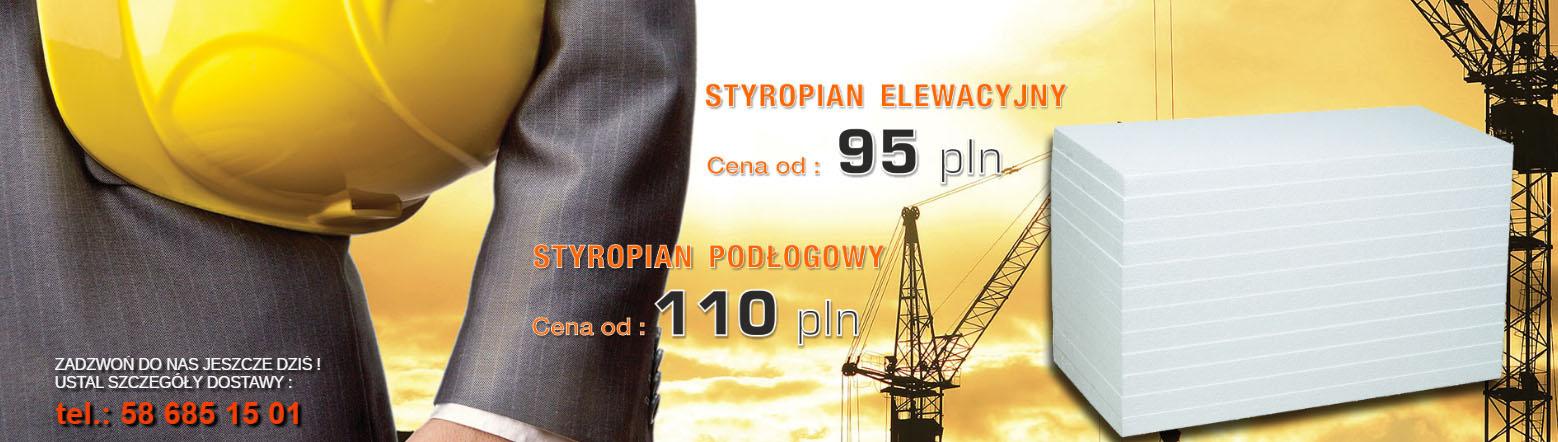 styropiany-luty2016