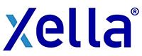 Logo-Xella