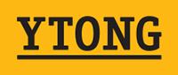 Ytong-logo!!