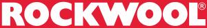 logo_rockwool!