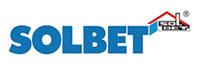 solbet_logo!!