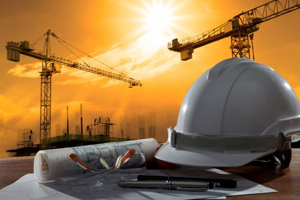construction-620x413