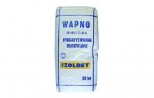 wapno1